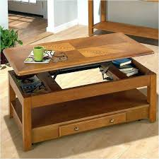 top lifting coffee table top lifting coffee table raising coffee table catchy raising coffee table magnificent top lifting coffee table