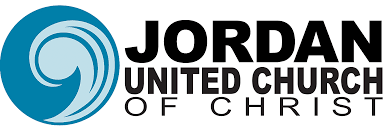 Jordan Pa United Allentown Church Christ Of