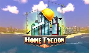 3d house building games free to play city builder home ty launches on tomorrow 3d house 3d house building games