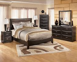 Ashley Furniture Bedroom Sets Ashley Furniture Store Bedroom Sets Ashley Furniture Bedroom Sets