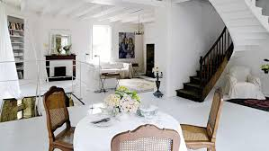 open plan office design ideas. wonderful design fresh modern open plan living room ideas 66 for your home office design  ideas budget with inside office design l