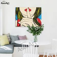 8 photos decor cafe nz ssshhh famous design of deborah azzopardi girl painting oil canvas prints on cafe wall art nz with decor cafe nz buy new decor cafe online from best sellers dhgate