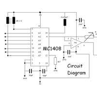 denso cdi unit circuit diagram pictures images photos photobucket denso cdi unit circuit diagram photo dac circuit diagram dacdiagram jpg