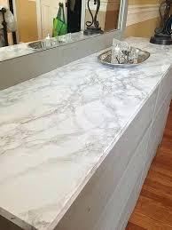 allen roth granite quartz countertops reviews