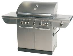 kenmore bbq. accessories for all bbqs: kenmore bbq appliance factory parts
