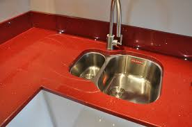 signature surfaces recomends the following care advice for quartz worktops