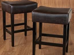 Contemporary Pub Table Set Bar Stools Marvelous Pieces Wood Bar Table Set With Bar Stools