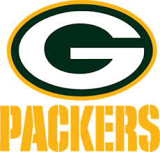 Green Bay Packers Logo Vector (.EPS) Free Download