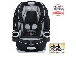 graco 4ever all in one car seat studio all in 1 car seat