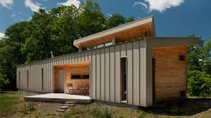 Shipping Crate Home Prefab Shipping Container Homes Manufacturers Ideas Yustusa