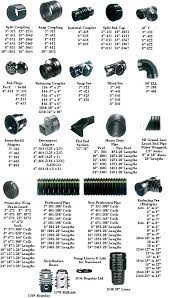 4 drain pipe fittings easy to use heavy duty ads 3 inch corrugated home depot product 4 drain pipe