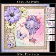 instant card making downloads hibiscus 1 20 instant card making downloads card making
