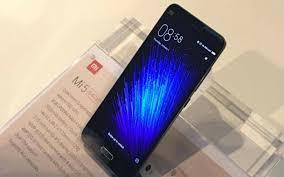 motorola upcoming phones 2017. mwc 2017, mwc, mobile world congress, lg g6, mi 6, blackberry motorola upcoming phones 2017