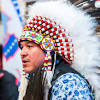 Story image for southern chiefs' organization from Winnipeg Free Press