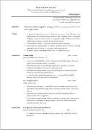 Sample Management And Hr Consultant Resume Resume Hr Manager Legal ...