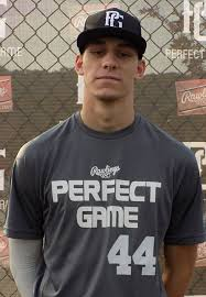 Jacob Howell Class of 2020 - Player Profile | Perfect Game USA