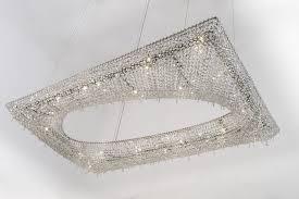 ceiling lights black glass pendant light round crystal chandelier ball pendants black globe pendant light
