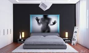 master bedroom decorating ideas gray. Gray Bedroom Home Remodeling Ideas. House Beautiful Ideas, Master Decorating Ideas