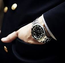 top 5 watches for men style life magazine