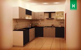 Modular Kitchens buy modular latest budget kitchens online india homelane 1932 by guidejewelry.us