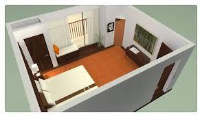 Model Home Interior Pictures Creative Best Inspiration Design