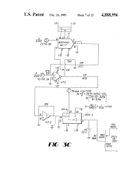 limitorque mx wiring diagram schematics and wiring diagrams limitorque actuators wiring diagram diagrams