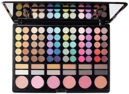 terrific oreal paris makeup kit shany professional color makeup kit loreal makeup kit box mugeek vidalondon