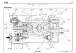john deere 5525 wiring diagram wiring diagram and fuse box diagram John Deere 820 3 Cylinder Wiring Diagram john deere 820 fuse box diagram wirdig for john deere 5525 wiring diagram, image size 942 x 663 px John Deere Ignition Wiring Diagram