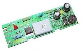 Лучшая цена Купить Контрольную панель управления для  Купить Контрольную панель управления для холодильника whirlpool Вирпул 481223678542