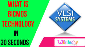 what is bicmos technology vlsi interview questions ece what is bicmos technology vlsi interview questions ece interview questions and answers