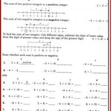 moreover  additionally  as well 71 best geometry images on Pinterest   Teaching math  Teaching together with 57 best Florida Standards Assessment  FSA  images on Pinterest likewise Math Maze – Garden   Maze  Math and Brain together with Sunshine Math 3rd Grade     Kristal Project Edu   hash together with Sunshine Math 3 4th   6th Grade Worksheet   Lesson Pla additionally Sunshine Math 2nd Grade     Kristal Project Edu   hash likewise 43 best math images on Pinterest   School  Teaching math and Third also Adjectives Worksheets   Regular Adjectives Worksheets. on sunshine math grade 3 worksheets