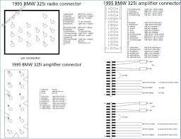 ssr circuit diagram elegant aftermarket car radio wiring diagram pid ssr wiring diagram ssr circuit diagram elegant aftermarket car radio wiring diagram beautiful jvc kd r650 car