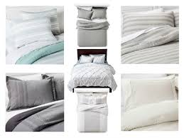 where to find affordable king size bedding that actually fits domestically creative