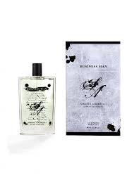 <b>Simone Andreoli Business</b> Man Perfume