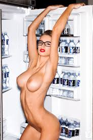Playboy Sexy Erotic Nude Naked Hot Girls Glasses Girl Erotic Nude Girls Sexy Pictures Naked Photos Funny Pictures Best Jokes Comics Images Video Humor