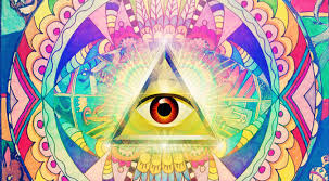 Image result for new age religion deception
