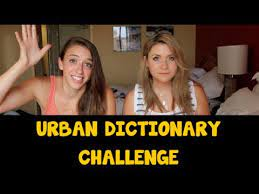 go off king urban dictionary 07 2021
