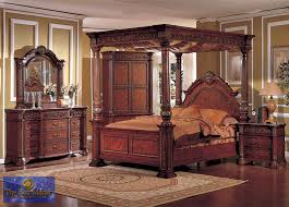 ... Cool Adult Bedroom Sets 31 ...