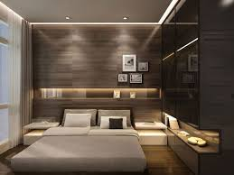 traditional bedroom ideas green. Fine Green Traditional Bedroom Designs Purple Accents Green Pillow Black Brown Bench  White Transparent Curtain Tan Leather Couch For Ideas I