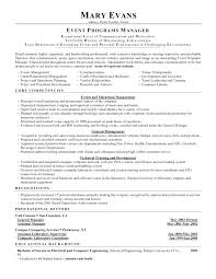 Bakery Manager Cover Letter Bakery Manager Resume Bakery Manager