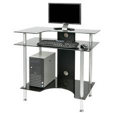 small white office desk. small white computer desk u2013 modern home office furniture