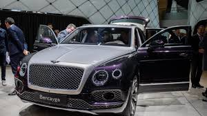 2018 bentley mulliner. fine 2018 2018 bentley mulliner most luxurious sedan in the world with bentley mulliner 8