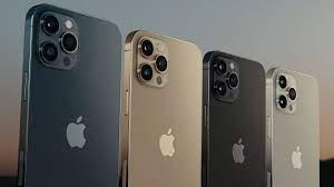 Iphone13 発売 日