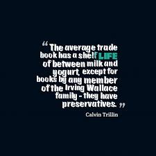 40 Best Family Quotes Images Extraordinary Best Family Quotes
