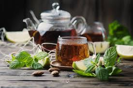 How to Get the Most EGCG from Your <b>Green</b> Tea - Kara Fitzgerald ...