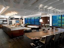 Luxury Kitchen Luxury Kitchen Design Ideas Kitchentoday