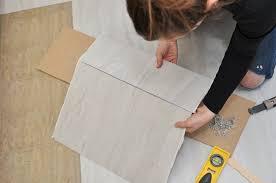 white l and stick floor tile quality 50 lovely how to clean vinyl tile floors 50 s