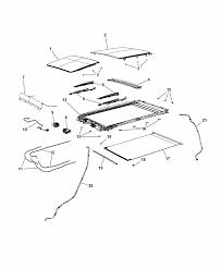 Tesla Model S Wiring Diagram