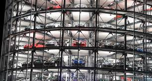 Car Vending Machine Awesome Vending Machines For Cars Automated Car Vending Expanding Around