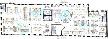 modern office floor plans. Modern Office Floor Plans Extremely Inspiration Open Plan Stunning Ideas Designs . V